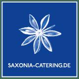 Saxonia-Catering